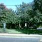 San Antonio Art League Museum - San Antonio, TX