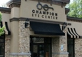 Champion Eye Center - Arden, NC