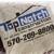 TopNotch Construction