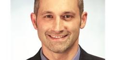 Frank Armetta - State Farm Insurance Agent - Allentown, PA
