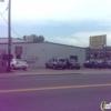 Denver Engine, Transimission &Auto Repair