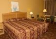 Econo Lodge Biltmore - Asheville, NC