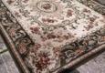 Samspade's Carpet Cleaning - Baton Rouge, LA