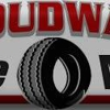 Stroudwater Tire & Auto