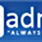 LiveAdmins LLC - Chicago, IL