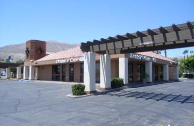 Rancho Las Palmas Dental Care - Rancho Mirage, CA