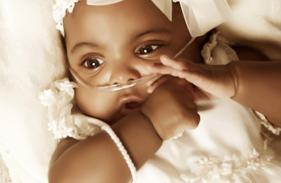 In Loving Arms Healthcare For Kids - Baton Rouge, LA