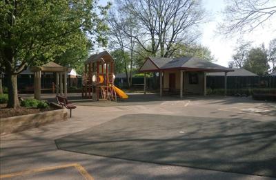 Brandt Pike KinderCare - Dayton, OH