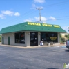 Fowler Street Grill & Catering Company