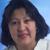 Dr. Bonnie A. Renderos, MD