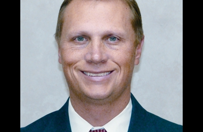 Josh Igou - State Farm Insurance Agent - Kingston, TN