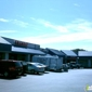 Hangar Tavern - San Antonio, TX