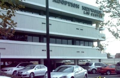 Adoption Network Law Center
