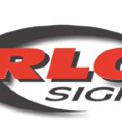 RLO Sign Inc. - Sheboygan, WI