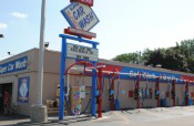 Super car wash 31295 woodward ave royal oak mi 48073 yp super car wash royal oak mi solutioingenieria Images