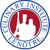 Culinary Institute Inc