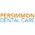 Persimmon Dental Care