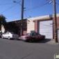 Veteran's Cab - Oakland, CA