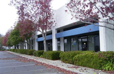 Pentagon Technolgies Group - Hayward, CA
