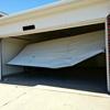Canton MI Garage Door Service