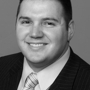 Edward Jones - Financial Advisor:  Michael R Dubuc