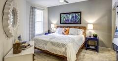 7East Apartments - Austin, TX