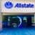 Armando Najera: Allstate Insurance