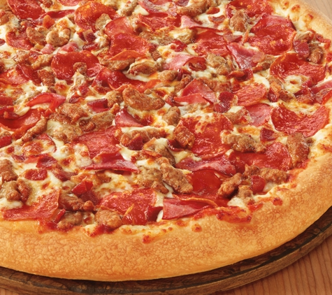 Pizza Hut - Charles Town, WV