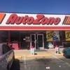 AutoZone Auto Parts
