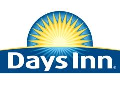Days Inn - Sedona, AZ