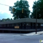 Law Office of Laura Crawford - Gastonia, NC