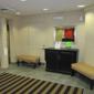 Extended Stay America Fremont - Newark - Fremont, CA