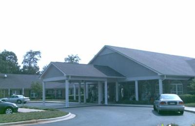 Brookdale Robinwood - Gastonia, NC