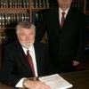Iler Brooks And Virgil LLP