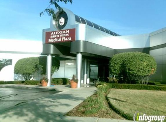 Bakal Dermatology Associates, S.C. - Hoffman Estates, IL