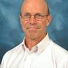 Dr. Jeffrey A Kopp, MD
