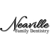 Neaville Family Dentistry