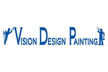 Vision Design Painting Inc