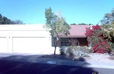 Don Goodwin Builders - Phoenix, AZ