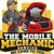 Boyles mobile auto repair
