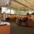 Henry Ford OptimEyes Super Vision Center - Dearborn
