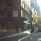 Skin Spa New York - New York, NY