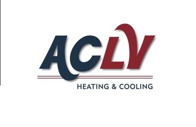 ACLV Heating & Cooling - Las Vegas, NV