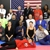 American Pride Fitness and MMA
