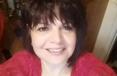 Teresa Acosta Flores Insurance - Amarillo, TX