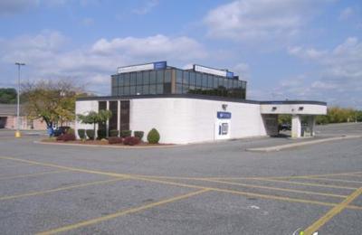 M&T Bank - Kearny, NJ