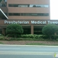 Charlotte Oral Surgery - Charlotte, NC
