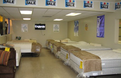 Best Price Furniture U0026 Mattress   Redding, CA