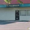 Mini Ferrales Tax Services