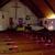 Geneva Alliance Church